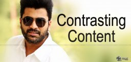 sharwanand-next-movie-is-a-thriller-movie