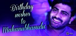 birthday-wishes-to-a-finest-actor-sharwanand