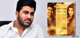 sharwanand-talks-96-remake-release