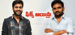 director-maruthi-next-film-with-sharwanand