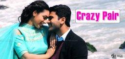 nithya-menen-sharwanand-crazy-pair-in-films