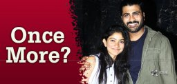 Sai-Pallavi-To-Pair-Opposite-Sharwa-Again