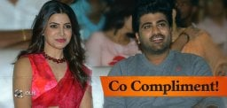 Sharwanand-Is-One-In-Top-Five-Samantha