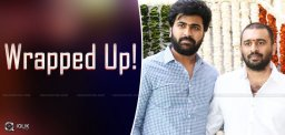 shooting-complete-for-sharwanand-s-movie