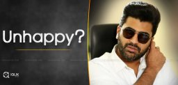 sharwanand-unhappy-with-janaki-devi-title