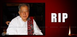 shashi-kapoor-passed-away-