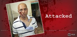 music-director-shashi-preetham-attacked