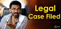 shekhar-kammula-files-a-cheating-case-