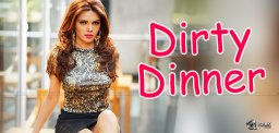 sherlyn-chopra-exposed-about-dirty-dinner