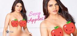 sherlyn-chopra-sexy-apples