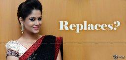 anchor-shilpa-chakravarthy-replaces-anchor-anasuya