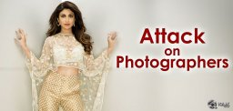 shilpa-shetty-bouncers-beat-photographers