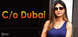 shilpa-shetty-fitness-videos-at-dubai