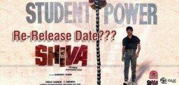 shiva-movie-re-release-date-details