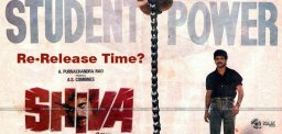 shiva-movie-re-releasing-date