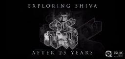 shiva-25-years-documentary-by-sirasri