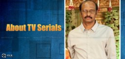 Senior-filmmaker-talks-about-serials