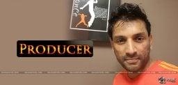 choreographer-shiva-turns-as-producer