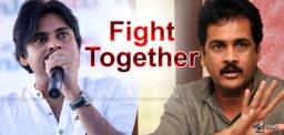 pawan-kalyan-jfc-actor-shivaji-joins-