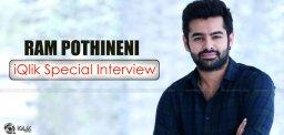 hero-ram-shivam-special-interview