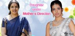 Rajasekhar-couple-plan-a-dream-debut