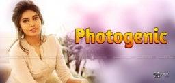 sivani-rajasekhar-photogenic-debutante-