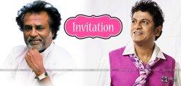 shivraj-kumar-invites-rajnikanth-details