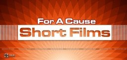 short-film-contest-for-a-cause-exclusive-news
