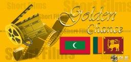 dr-ghazal-srinivas-organizing-short-films