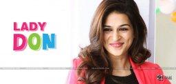 shraddha-das-role-in-superstar-kidnap-movie-news