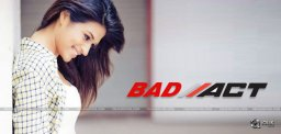 shraddha-das-role-in-guntur-talkies-movie-news