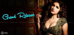 shraddha-das-upcoming-film-great-grand-masti