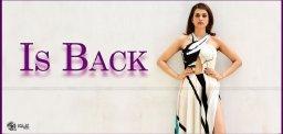shraddha-das-strikes-back-bilingual-