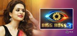 shraddha-das-enter-bigg-boss3