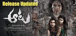 latest-updates-on-shraddhadas-aata-film-release