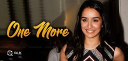 shraddha-second-movie-in-telugu