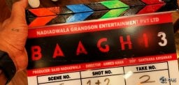 Baaghi3-targets-tollywood