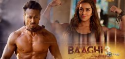 Baaghi3-Trailer-Power-Packed-Massive-Action