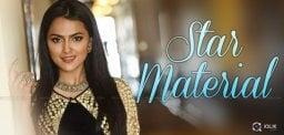 shraddha-srinath-talent-has-been-proved