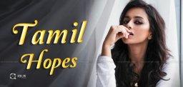 shraddha-srinath-pink-tamil-remake
