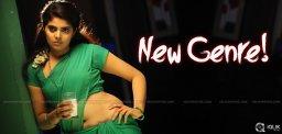 actress-shravya-new-tamil-horror-film