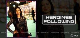 fashion-designer-shravya-varma-latest-news