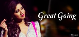 shreya-ghoshal-twitter-followers