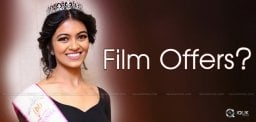 shreya-rao-film-offers-details