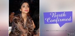 shriya-saran-confirmed-for-baahubali-theconclusion