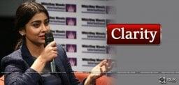 shriya-gives-clarification-on-baahubali-rumors