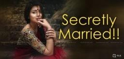 Shriya-saran-secret-wedding-details-