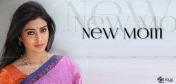 shriya-doing-mother-role-in-hindi-drushyam