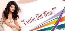 discussion-on-actress-shriya-saran-film-career