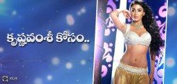 shriya-saran-special-song-in-nakshatram-film